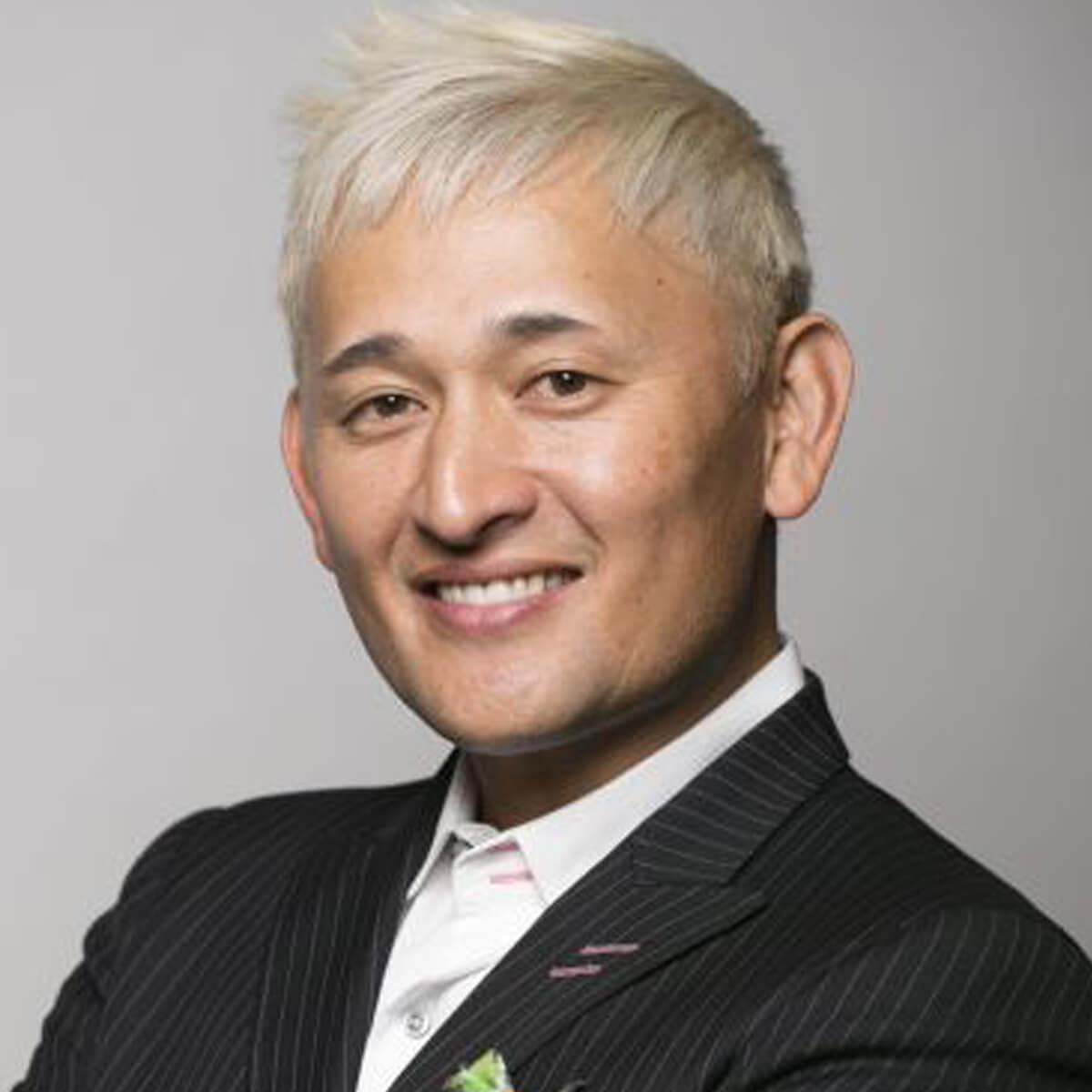 Taro Arai