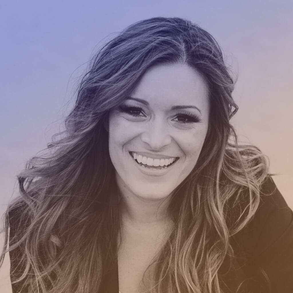 Bianca Olthoff